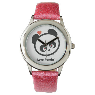 Love Panda® Watch