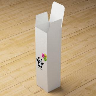 Love Panda® Wine Gift Boxes