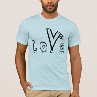 Love Parade T-Shirt