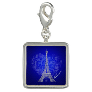 Love Paris | Blue Vintage Gifts