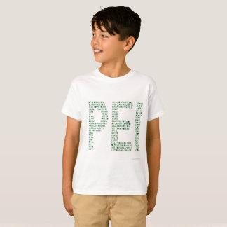 Love PEI T-Shirt