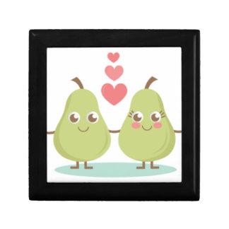 Love, perfect Pair- Wedding gifts, Anniversary Gift Box