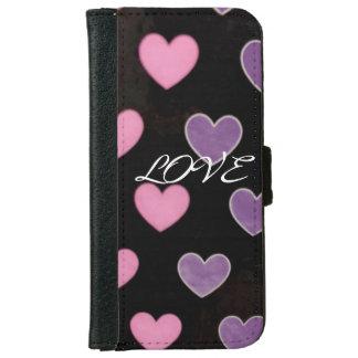 """Love"" Phone Case"