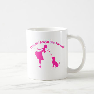 love pitty coffee mug