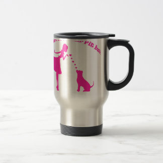 love pitty travel mug