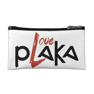 Love Plaka Makeup Bag