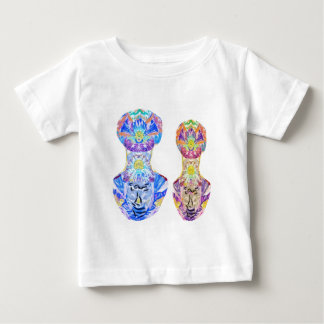 Love Potion Baby T-Shirt