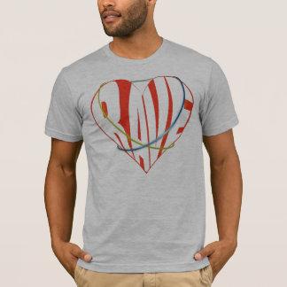 love rave T-Shirt