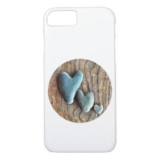 Love Rocks Phone Case