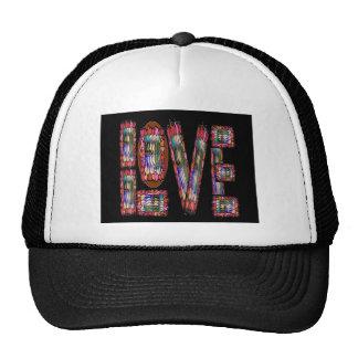 LOVE Romantic Sensual ArtisticScript for Lovers 99 Cap