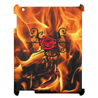 love rose case for the iPad