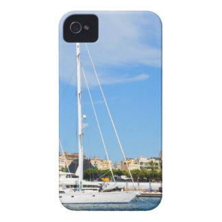Love sailing iPhone 4 case