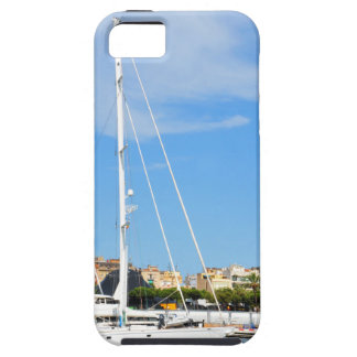Love sailing iPhone 5 covers