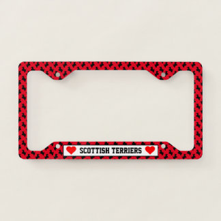Love Scottish Terriers