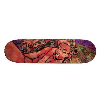 """Love"" Series Deck Skateboard Deck"