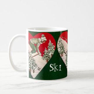 Love Ski Cup