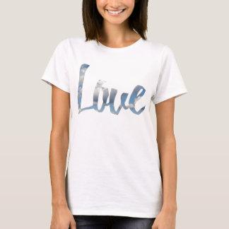 Love Sky Shirt