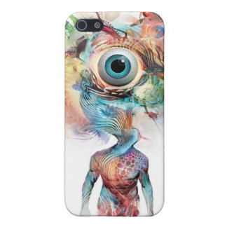 Love Song iPhone 5/5S Cases