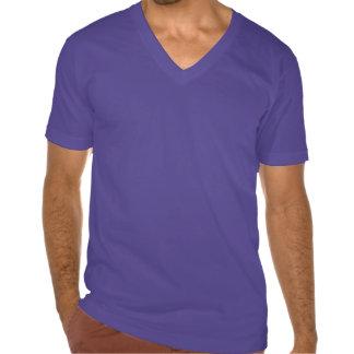 Love Spigot Tshirt