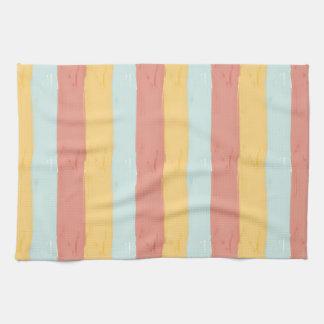 Love Splash 2 Tea Towel