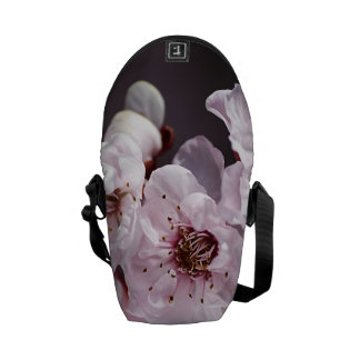 Love Spring - Bag Messenger Bags