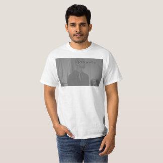 Love Star Value T Shirt