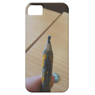 Love story case for the iPhone 5