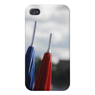 """""""LOVE STORY""""Speck Case iPhone 4/4S Covers"""