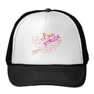 Love Struck Trucker Hat