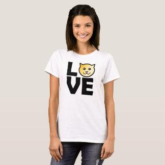 Love t-shirt - Good-looking