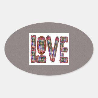 LOVE Text TEXT Quote Wisdom TEMPLATE add TXT IMG Sticker