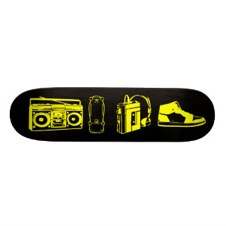 Love the 80s skateboard. skateboard decks
