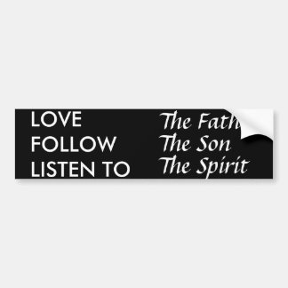 relationship with father follower vs do 2015-11-12  olivet nazarene university digital commons @ olivet edd dissertations school of graduate and continuing studies 5-2015 the leader-follower.