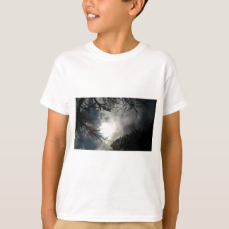 Love the sky T-Shirt