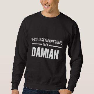 Love To Be DAMIAN T-shirt
