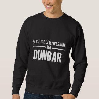 Love To Be DUNBAR T-shirt