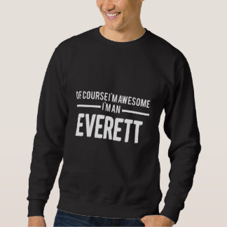 Love To Be EVERETT T-shirt