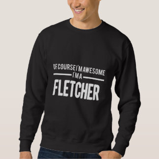 Love To Be FLETCHER T-shirt
