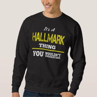Love To Be HALLMARK Tshirt