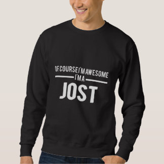 Love To Be JOST T-shirt