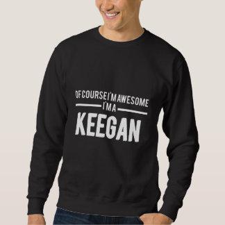 Love To Be KEEGAN T-shirt