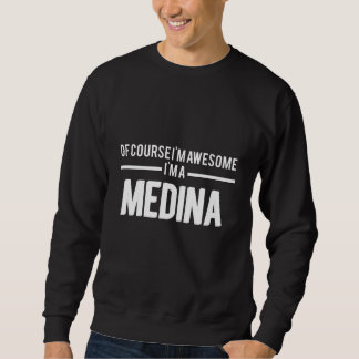 Love To Be MEDINA T-shirt