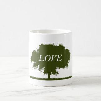 LOVE to Drink! Mug