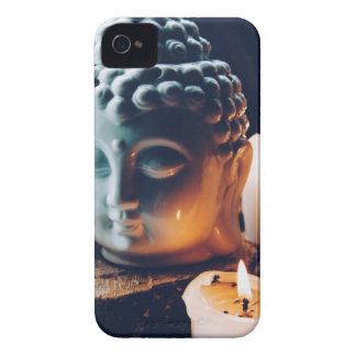 love to relax iPhone 4 Case-Mate cases