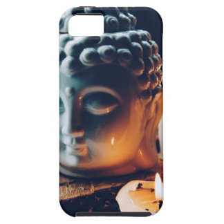 love to relax iPhone 5 cases
