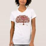 Love Tree Shirt