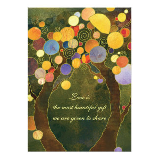 ... Save The Date Wording Gifts, Posters, Cards, and other Gift Ideas