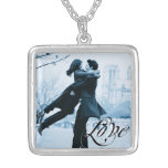 Love Typography Your Photo Template Jewelry