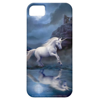 Love Unicorns Case For The iPhone 5