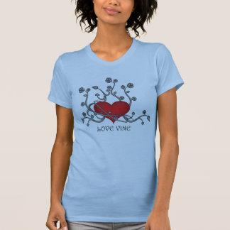 LOVE VINE Shirt